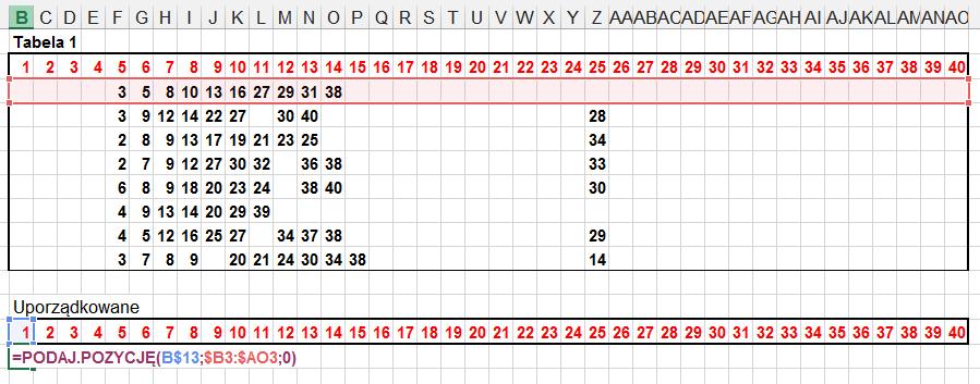 widzowie-103-jak-przypisac-liczby-do-odpowiednich-kolumn-losowanie-lotto-02