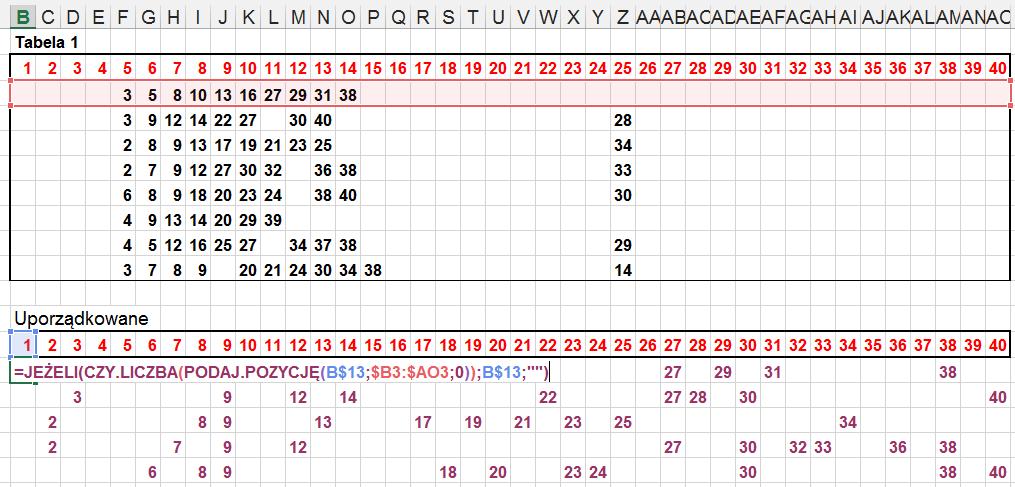 widzowie-103-jak-przypisac-liczby-do-odpowiednich-kolumn-losowanie-lotto-03