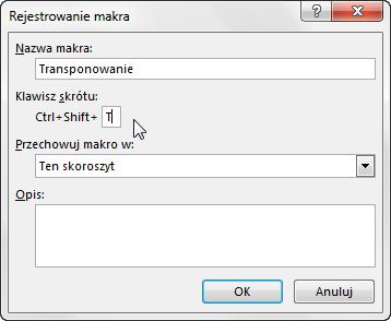 wstep-do-makr-09-nagrywanie-makra-z-transponowaniem-danych-i-run-time-error-02