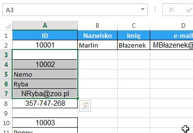 wstep-do-makr-09-nagrywanie-makra-z-transponowaniem-danych-i-run-time-error-08
