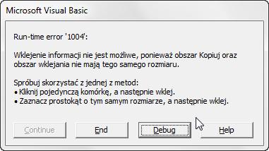 wstep-do-makr-09-nagrywanie-makra-z-transponowaniem-danych-i-run-time-error-09