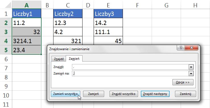 vba-16-jak-zamienic-kropke-na-przecinek-01