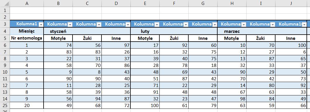 porada-280-zamiana-ludzkiej-tabelki-na-bardziej-bazodanowa-power-query-02