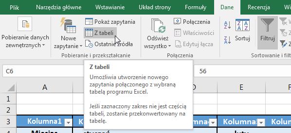 porada-280-zamiana-ludzkiej-tabelki-na-bardziej-bazodanowa-power-query-03