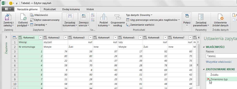 porada-280-zamiana-ludzkiej-tabelki-na-bardziej-bazodanowa-power-query-04