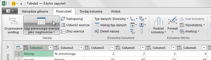 porada-280-zamiana-ludzkiej-tabelki-na-bardziej-bazodanowa-power-query-06