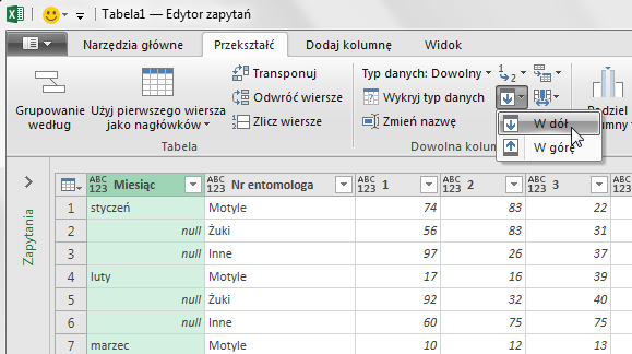 porada-280-zamiana-ludzkiej-tabelki-na-bardziej-bazodanowa-power-query-07