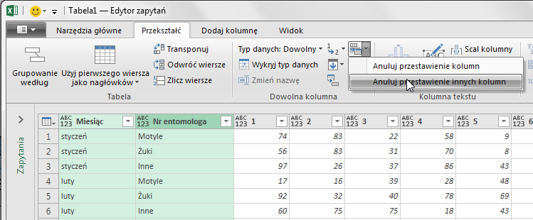 porada-280-zamiana-ludzkiej-tabelki-na-bardziej-bazodanowa-power-query-08