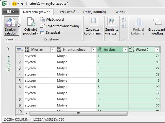 porada-280-zamiana-ludzkiej-tabelki-na-bardziej-bazodanowa-power-query-09