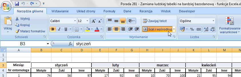porada-281-zamiana-ludzkiej-tabelki-na-bardziej-bazodanowa-funkcje-excela-02
