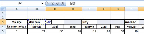 porada-281-zamiana-ludzkiej-tabelki-na-bardziej-bazodanowa-funkcje-excela-05
