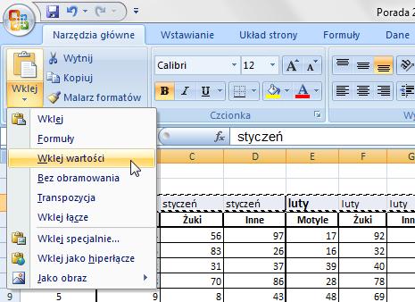 porada-281-zamiana-ludzkiej-tabelki-na-bardziej-bazodanowa-funkcje-excela-06