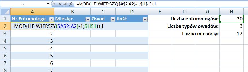 porada-281-zamiana-ludzkiej-tabelki-na-bardziej-bazodanowa-funkcje-excela-07