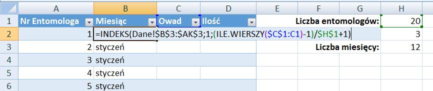 porada-281-zamiana-ludzkiej-tabelki-na-bardziej-bazodanowa-funkcje-excela-08