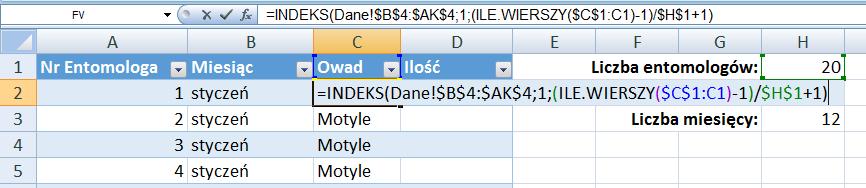 porada-281-zamiana-ludzkiej-tabelki-na-bardziej-bazodanowa-funkcje-excela-09