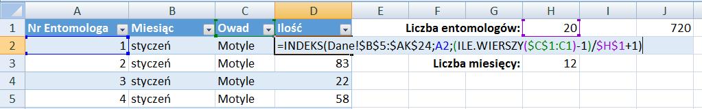 porada-281-zamiana-ludzkiej-tabelki-na-bardziej-bazodanowa-funkcje-excela-10