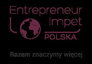 Entrepreneur Impet Polska