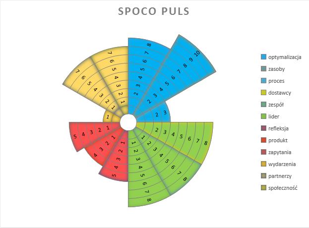 Porada 300 - Wykres sunburst jako 'koło życia' (SPOCO Puls) (9)