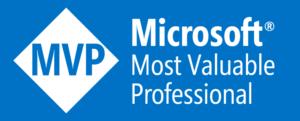 MVP_Logo_Horizontal
