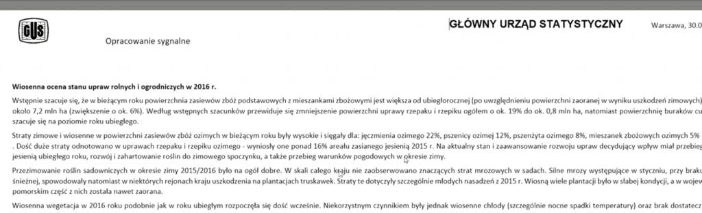 Rys. nr 4 – plik pdf otwarty w programie WORD