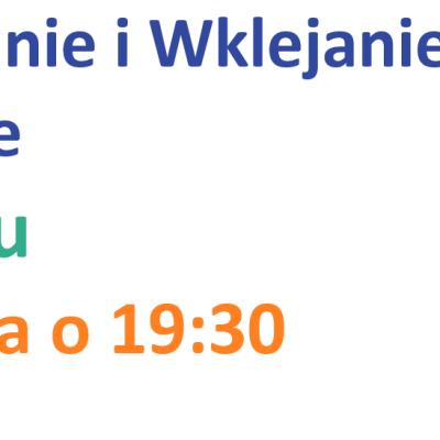 Webinar 2020-03-12